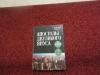 Купить книгу а. манаков. - апостолы двуликого януса