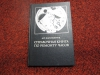 Купить книгу а. п. харитончук - справочная книга по ремонту часов