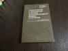 Купить книгу Голубков Б. Н., Романова Т. М., Гусев В. А. - Проектирование и эксплуатация установок кондиционирования воздуха и отопления.