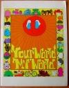 Купить книгу Ruckelshaus - Your World My World