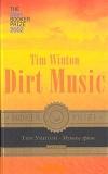 купить книгу Тим Уинтон - Музыка грязи