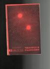 купить книгу Кротков Ф. Г. - Человек и радиация.