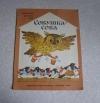 Купить книгу народные потешки - Совушка-сова