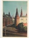 купить книгу Шагин И. - Москва. Въезд на Красную площадь.