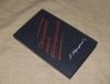 купить книгу Троцкий Л. Д. - Сталинская школа фальсификаций. Поправки и дополнения к литературе эпигонов.