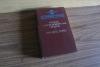 Купить книгу Бородин Б. А. и др. - Мощные полупроводниковые приборы: Транзисторы. Справочник.
