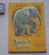 Купить книгу Маршак - Детки в клетке Книжка раскладушка