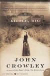 Купить книгу John Crowley - Little, Big