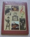 Купить книгу Могилевская С. А. - У лиры семь струн (книга для детей)