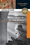Купить книгу Magdalen Nabb - Death of an Englishman