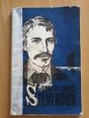 Купить книгу Стивенсон Роберт Льюис - Книга для чтения на английском языке для 7 класса