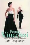 Penny Vincenty - Into Temptaiion