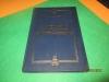 Купить книгу В. С. Ефремов - Стратегическое планирование в бизнес-системах