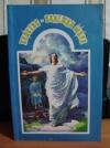 Купить книгу Уайт, Елена Г. - Христос - надежда мира