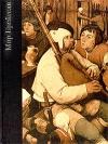 Купить книгу Тимоти Фут - Мир Брейгеля. 1525 - 1569