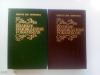 Купить книгу Террайль, Понсон Дю - Полные похождения Рокамболя В 2 томах