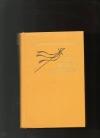 купить книгу Виноградов А - Три цвета времени.