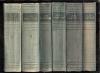 Купить книгу Толстой А. Н. - Избранные сочинения в 6 томах.