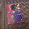 купить книгу Зинкевич-Евстигнеева Т. - Команда на рынке: стратегия и методы