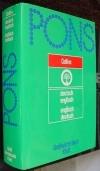 Купить книгу Peter Terrell and Co - German-English, English-German Dictionary