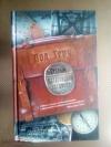 Купить книгу Теру Пол - Старый патагонский экспресс