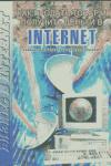 Купить книгу Крупник, А. - Как продать товар и получить деньги в Internet
