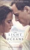 Купить книгу Stedman, M. - The Light Between Oceans