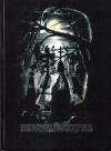 Купить книгу С. В. Быковский - Библия колдуна