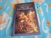 Купить книгу Абхай Чаранаравинда Бхактиведанта Свами Прабхупада - Нектар наставлений