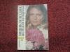 чешские авторы - энциклопедия молодой женщины