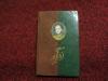 Купить книгу Бриген А. Ф. - письма. исторические сочинения.
