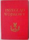 Купить книгу Сборник - Przeglad wojskowy