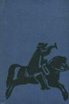Купить книгу Ambrose Bierce (Амброз Бирс) - Tales and Fables (Избранное)