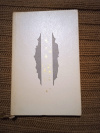Купить книгу Аргези Тудор - Стихи