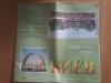 Купить книгу Ред. Овсянникова Н. А. - Киев. Туристическая схема