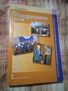 Купить книгу Талызина А. А. - Историческое эссе: учебно - методическое пособие
