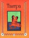 Купить книгу Андре Ван Лизбет - Тантра. Культ женственности.