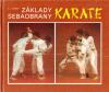Купить книгу V. L. Levsky - Zaklady sebaobrany Karate / Основы самообороны каратэ