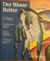 Купить книгу Енгелс, С.; Тришбергер, К. - Синий всадник (на немецком языке)