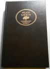 Купить книгу Федор Крюков - Забытая книга: Неопалимая купина, Казачка, Шульгинская расправа, и др.