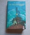 Купить книгу Kai Meyer (Кай Майер) - Die Muschelmagier. Band 2