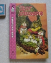 Купить книгу Булычев Кир - Алиса и динозавры