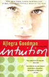Купить книгу Goodman - Intuition