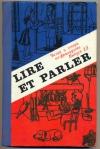 Купить книгу Ройтенберг Ф.. - Читай и говори по–французски. Выпуск 13