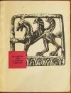 Купить книгу Штамбок А. - Из царства Атея в Неаполь Скифский