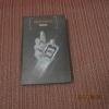 Купить книгу Стивен Кинг - Мобильник