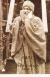 Купить книгу Ошо - Дхаммапада. Путь Будды. Том 3