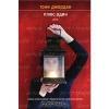 купить книгу Тони Джордан - Плюс один
