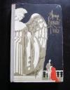Купить книгу Артур Конан Дойл - Избранные научно-фантастические произведения