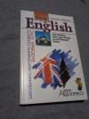 Купить книгу Выборова Г. Е.; Махмурян К. С.; Мельчина О. П. - Easy Reading: Книга для чтения на английском языке для учащихся средней школы и студентов неязыковых вузов